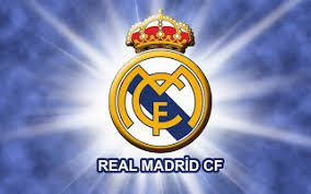 Image result for REAL MADRID TEAM PHOTO  wallpaper