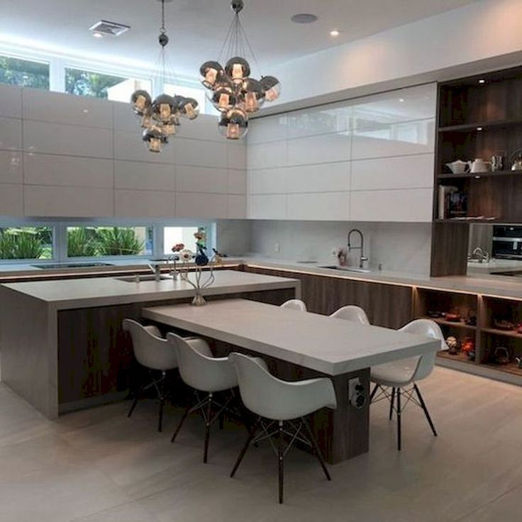 Check out this Kitchen Ideas for your projects The post Kitchen Ideas  - 676736350195944887 appeared first on My Building Plans South Africa.