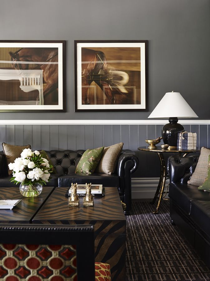 Geelong Country House | Greg Natale featuring OTOMYS ART