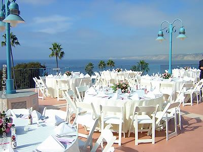 find this pin and more on wedding venues la jolla