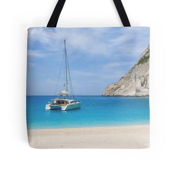 Ionian sea by Traida
