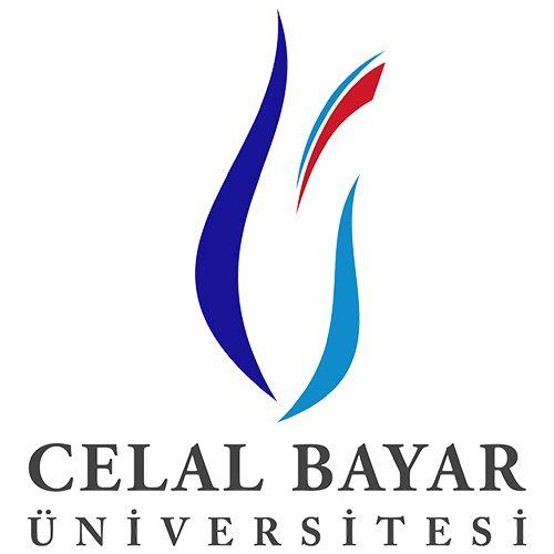 Celal Bayar Üniversitesi | Öğrenci Yurdu Arama Platformu