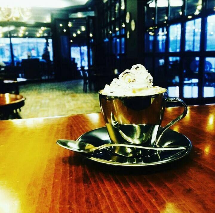 #siyahrestaurant #siyahcafe #steak #steakhouse #salata #makarna #tatlı #coffee #kahvaltı #wrap #quesadılla #hamburger #pizza #waffle #karabük #safranbolu #karabüküniversitesi #kbü #instagram #facebook #twitter #tumblr #pinterest #vk #youtube