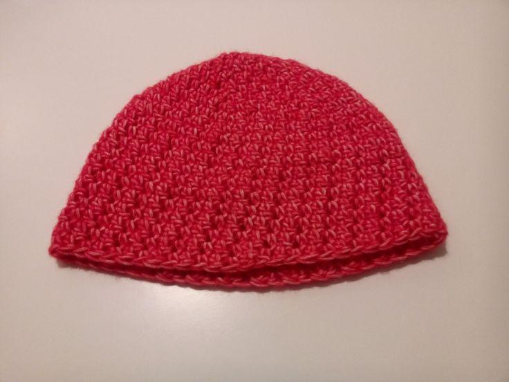 Bonnet, modèle Beanie du kit 22 Alice de Chouette Kit: https://www.chouettekit.fr/actu/le-kit-ck22-dautomne-un-the-avec-alice-kit-crochet-kit-tricot/