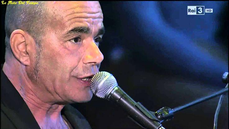 Tazenda - Spunta La Luna Dal Monte  (Live 2014)