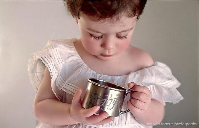 68 Best Edwardian Clothing Children Images On Pinterest