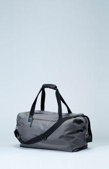 Ostend Duffel Bag