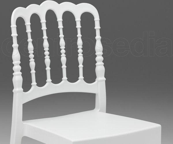 Idea sedie ~ Sedie barocco moderno mobili barocco alberti import export