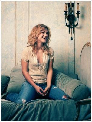 Kelly Clarkson - Kelly Clarkson Lyrics olyrics.com/... dont click image