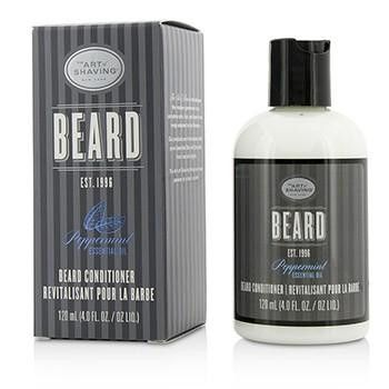 JUST IN: Beard Conditioner.... SHOP NOW! http://www.zapova.com/products/beard-conditioner-peppermint-essential-oil-120ml-4oz?utm_campaign=social_autopilot&utm_source=pin&utm_medium=pin