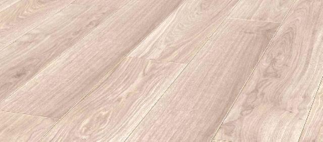 Waveless Oak #Kronotex