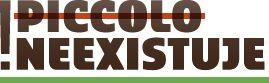 U kávy espresso neexistuje více variant nápoje, není žádné piccolo, malé nebo velké espresso. Je jen espresso. Reinstalace kávové kultury.