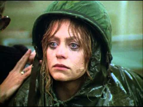 Private Benjamin Tv Show Related Keywords & Suggestions ...