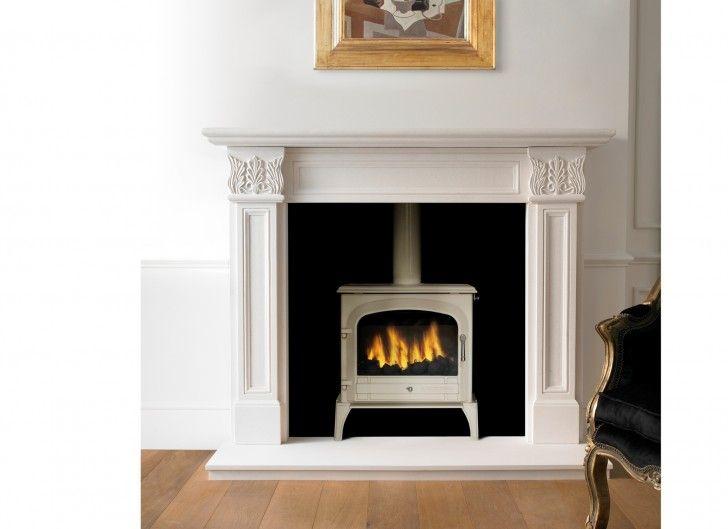 12 best fireplace images on Pinterest Fireplace ideas Fire