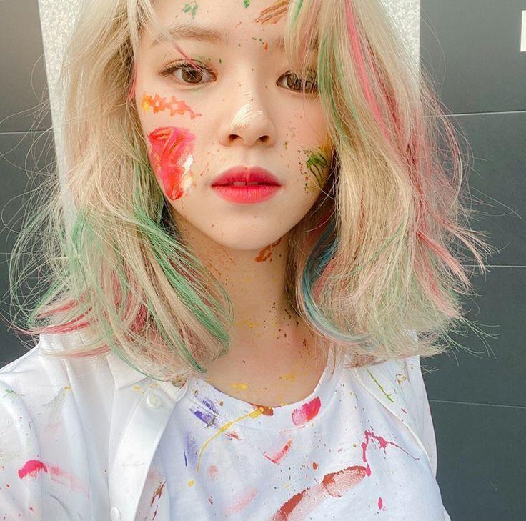 Scan Kpop on Twitter | Kpop girls, Twice photoshoot, Twice