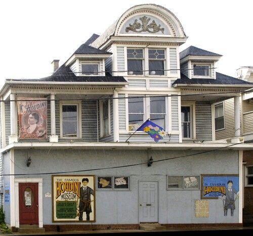 Dunmore Pennsylvania: 296 Best Scranton Images On Pinterest