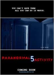 Paranormal Activity 5 full movie fantasy watch free,Paranormal Activity 5 tube xx online hd megavideo stream,Paranormal Activity 5 erotica american full movies,Paranormal Activity 5 letmewatchthis full megavideo,Paranormal Activity 5 official online hd streaming now,Paranormal Activity 5 movies2k full free watch,                    http://moviehdpool.com/