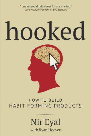 hooked book - Google Search