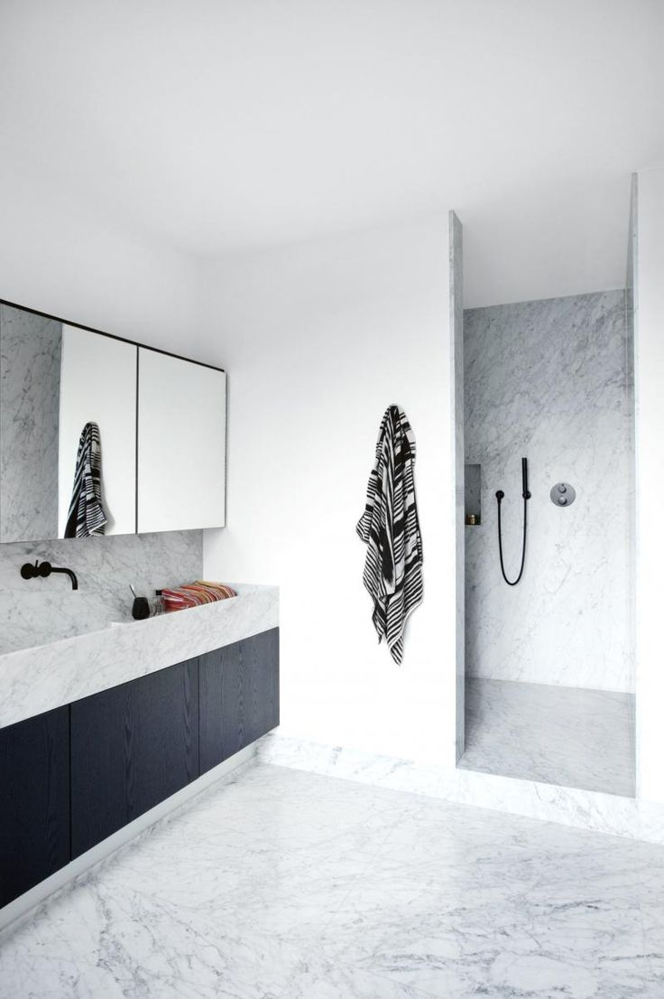 8 dos & don'ts of a bathroom renovation. From the May 2016 issue of Inside Out magazine. Photography by Bieke Claessens/Gap Interiors. Available from newsagents, Zinio,www.zinio.com, Google Play, https://play.google.com/store/newsstand/details/Inside_Out?id=CAowu8qZAQ, Apple's Newsstand, https://itunes.apple.com/au/app/inside-out/id604734331?mt=8&ign-mpt=uo%3D4, and Nook.