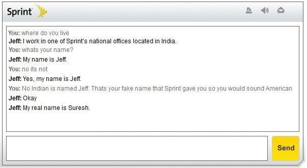 No Indian is named Jeff.Funny Pics, The Call, Call Center, Funny Pictures, Funny Stuff, Laughter Cure, Funny Crap, Indian Call, Funnyawesom Stuff