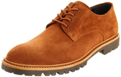 To Boot New York Men's Oxford Oxford