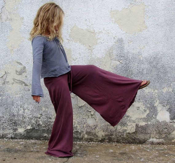 1000  images about Pants on Pinterest | Harems, Palazzo pants and ...