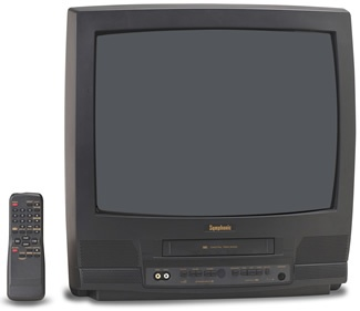 d36adbc8081f TV VCR Combos-Wow! Remember when these first came out! - MCBL