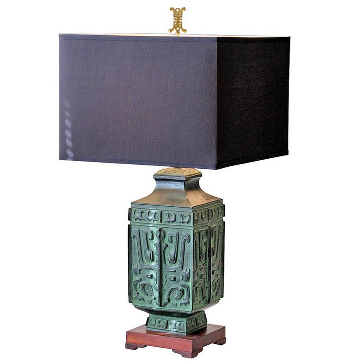 127 best antique and vintage lamps images on pinterest