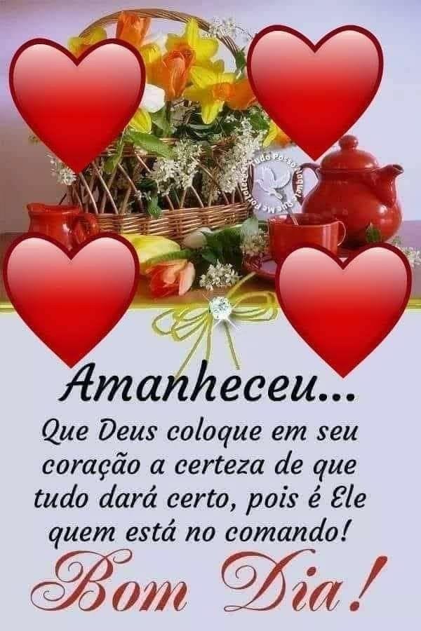 Bom Dia Meu Amor Te Amo Muito Bom Dia Feliz Pascoa Bom Dia Amor