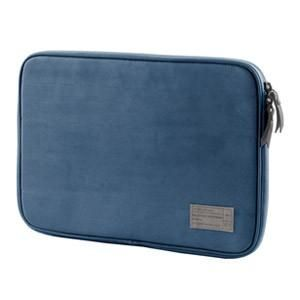 HEX Sleeve with Rear Pocket for Microsoft Surface Pro 3, Blue