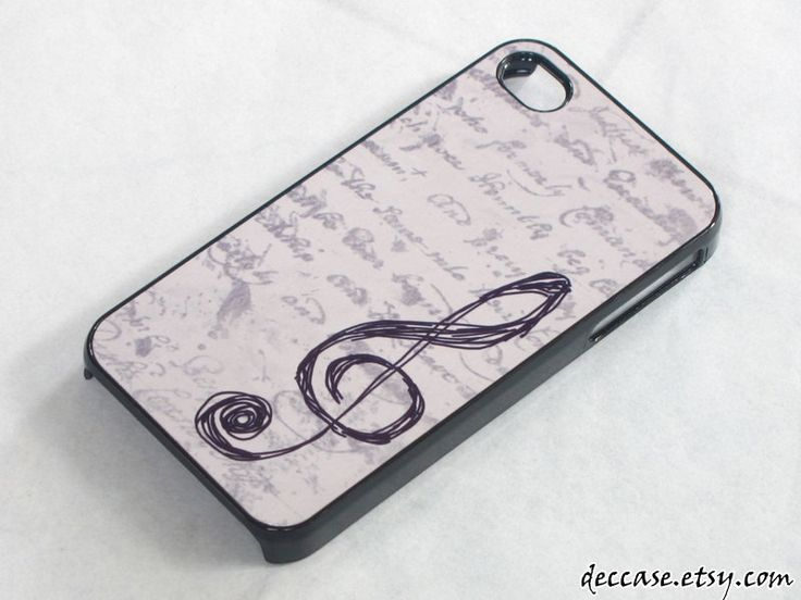 Treble clef music lyrics iPhone case. I WANT MORE THAN ANYTHING RIGHT NOW. WHY DONT I HAVE AN IPHONE