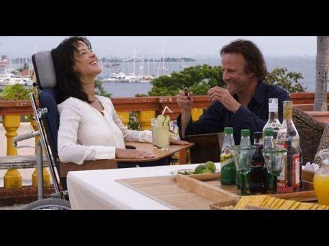 Cartagena – Színes, Magyarul Beszélő, Francia Filmdráma, 92 Perc, 2009   Online Filmek