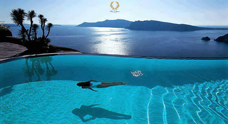 Enjoy Unique Luxury in Absolute Privacy !!! Learn More ➲ http://goo.gl/t8sSqZ  Good Morning Everyone from #BlueCollection #Mykonos #Greece  #Selective #RealEstate #Luxury #Villa #VillaRentals #MykonosVillas #Summer #Mykonos2017 #MMXVII #Summer2017 #Travel #Premium #Concierge #MegaYachts #PrivateJets #Security #CloseProtection #VIP #Services