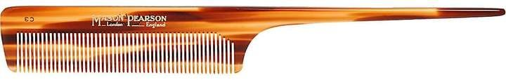 Mason Pearson Women's Tail Comb