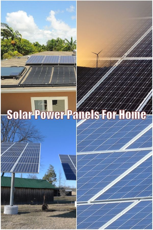 Top Solar Power Suggestions You Need To Know In 2020 Solar Power Green Energy Advantages Of Solar Energy