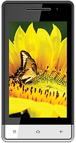 Karbonn A6 the latest Smartphone available to all