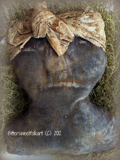 100 best free patterns images on pinterest primitive for Free primitive craft patterns