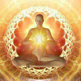 La méditation peut transformer notre cerveau en 8 semaines. Les zones qui se modifient sont celles qui sont en lien avec la mémoire, l'empathie et le stress, ainsi que celles qui sont chargés de l'…