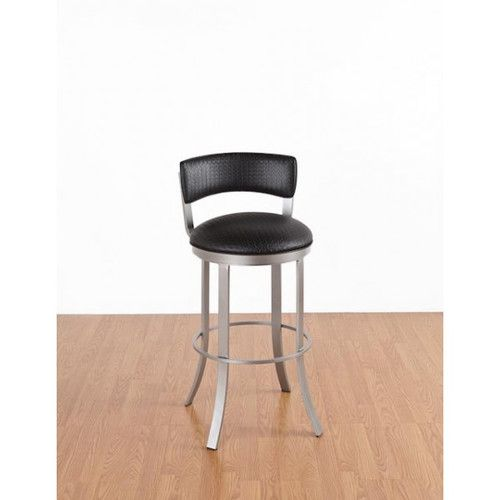 tempo counter height stools 2