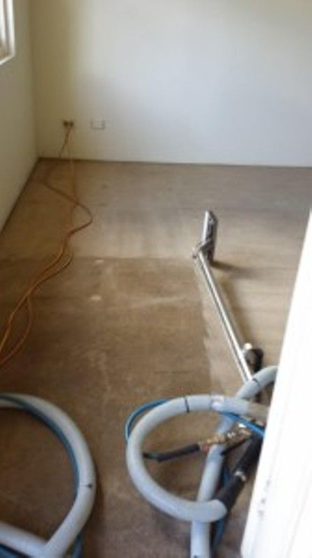 A High Pressure Carpet & Tile cleaning & Quality Service like Carpet Steam, Tile and Grout, Carpet Cleaning in Ryde, Castle Hill & across the Sydney area.