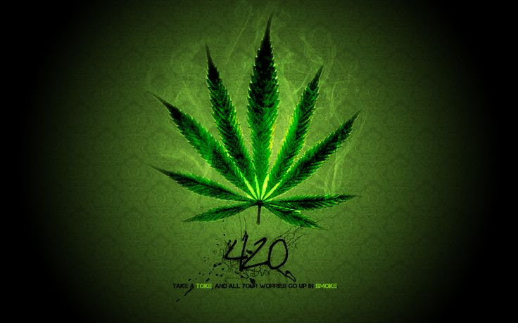 weed blunt wallpapers - photo #2