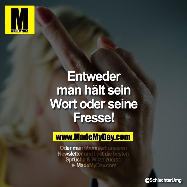 ► MadeMyDay.com