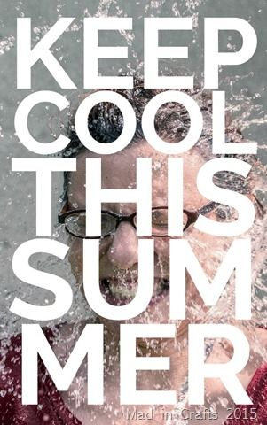 Tips for Staying Cool This Summer