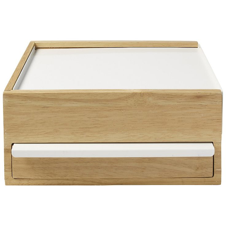 Umbra® Stowit Jewellery Box