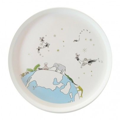 http://static.smallable.com/236815-thickbox/assiette-fairies-fly.jpg