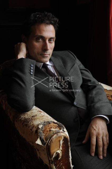 Rufus Sewell                                                                                                                                                                                 More