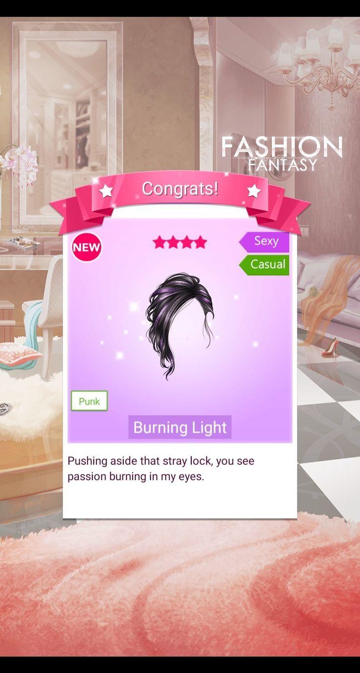 Mejores 13 imágenes de game en Pinterest   Selfie, Belleza y Cartas