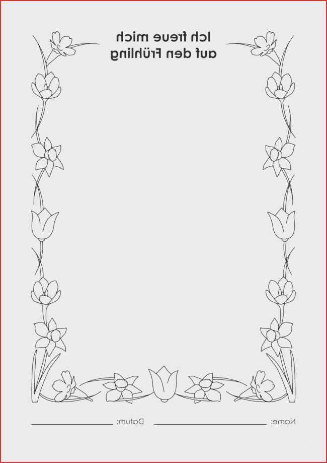 Garten Konzept 28 Einzigartig Portfolio Kindergarten Vorlagen Pdf O39p Deckblatt Portfolio Portfolio Kindergarten Deckblatt Vorlage