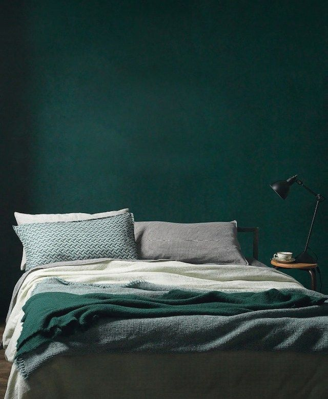 Best 20  Green and gray ideas on Pinterest   Gray green bedrooms  Color  palette green and Purple greyBest 20  Green and gray ideas on Pinterest   Gray green bedrooms  . Grey And Green Bedroom. Home Design Ideas