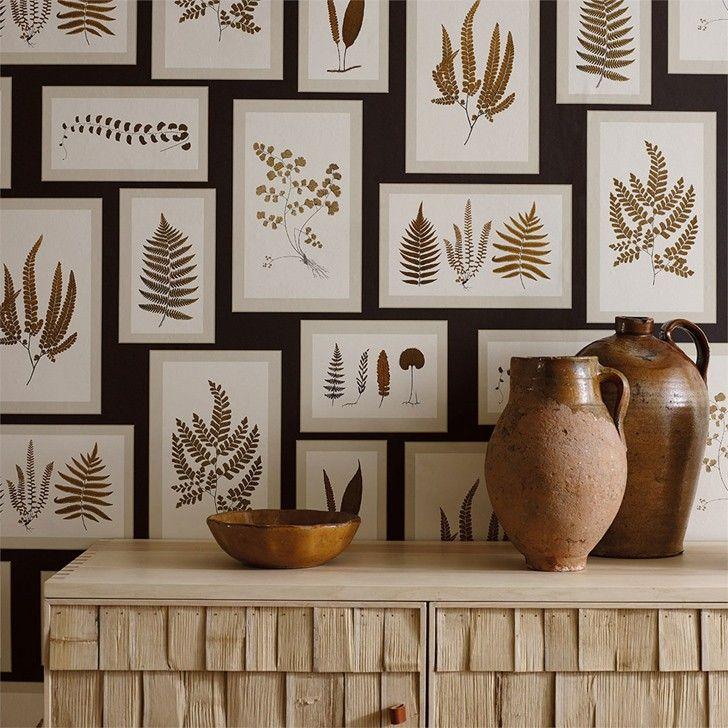 Картинки декоративное оформление интерьера